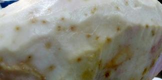 pigmentaciones-alteraciones-grasa-jamon-iberico-324x160