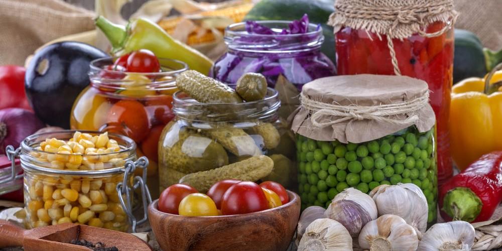 img_conservas-vegetales-practica-sana-hd